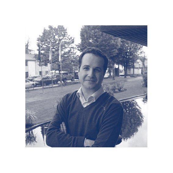 CONOCE A LA JUNTA DIRECTIVA DE ASA: Manuel Borobio Sanchiz. Vocal