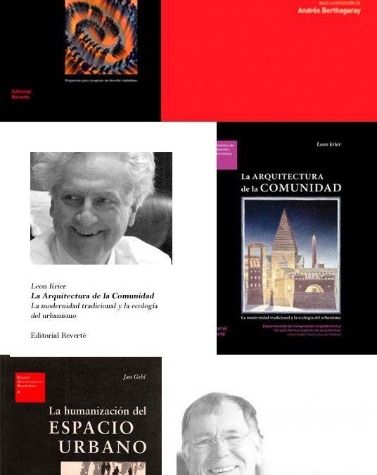 ASA+EDITORIAL REVERTÉ: 3 LIBROS IMPRESCINDIBLES CON 25% DE DESCUENTO PARA SOCIOS DE ASA
