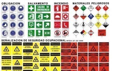 nota técnica: NUEVO REGLAMENTO DE INSTALACIONES DE PROTECCIÓN CONTRA INCENDIOS.