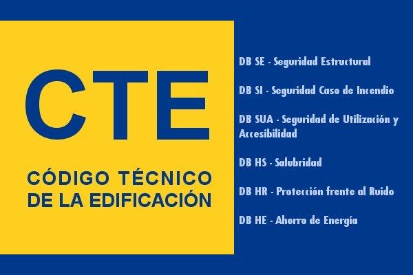 nota técnica: ACTUALIZACIÓN DE DOCUMENTOS BÁSICOS COMENTADOS Y DOCUMENTO DE APOYO diciembre de 2017