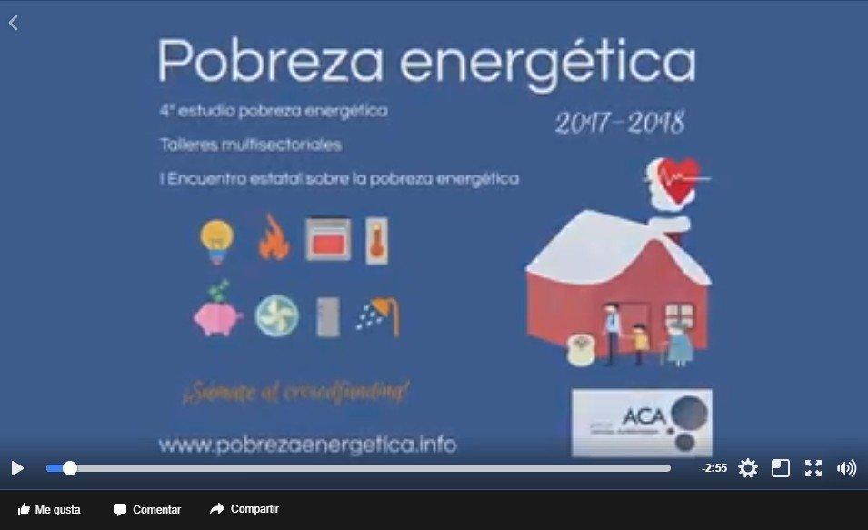 asa-blog-sostenibilidad-arquitectura pobreza energetica crowdfounding video