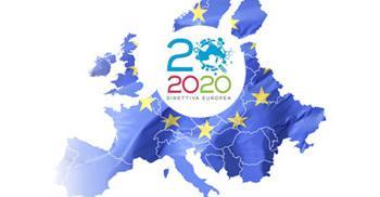 JORNADA OBJETIVO 2020: Arquitectura de energía positiva. 14 febrero ETSAM