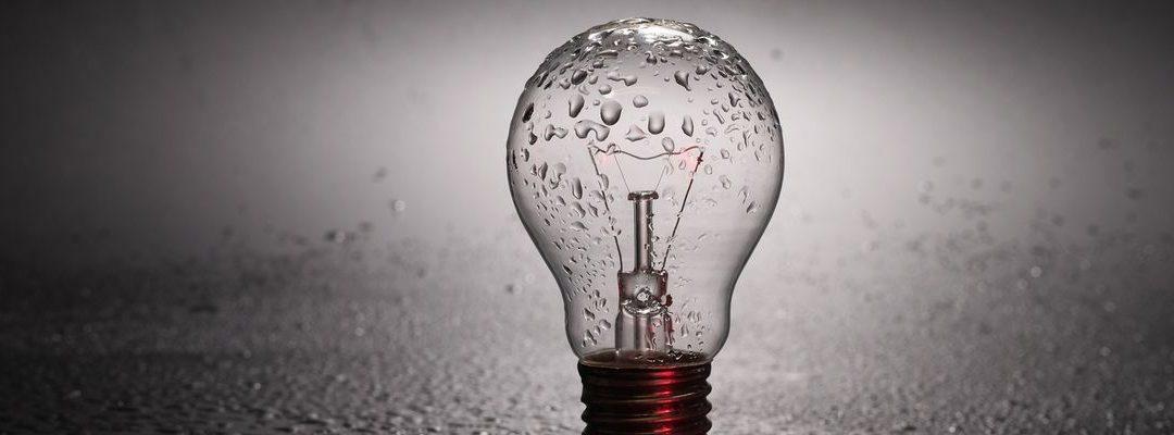 I ENCUENTRO ESTATAL SOBRE POBREZA ENERGÉTICA | lunes 23 abril COAM |