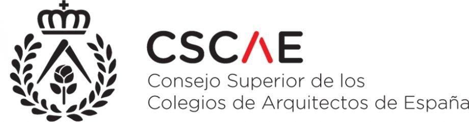 LOGO-CSCAE (1)