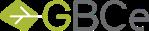 logo-gbce