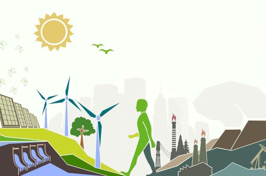 Real Decreto-Ley de MEDIDAS URGENTES PARA LA TRANSICIÓN ENERGÉTICA