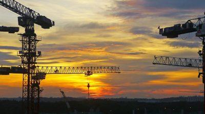 Nuevo documento sobre economía circular en el sector de la edificación presentado en CONAMA