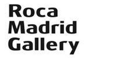 logo roca madrid gallery