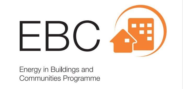 Encuesta métodos de evaluación comportamiento ambiental edificios