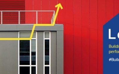 Level(s), estándar Europeo de Sostenibilidad de la Edificación
