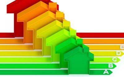 Consulta pública modificación Real Decreto Certificación Energética