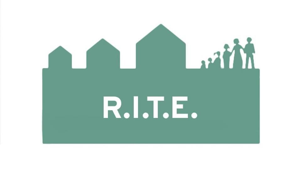 Proyecto de modificación del reglamento de instalaciones térmicas en los edificios (RITE)