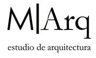MArq Arquitectura