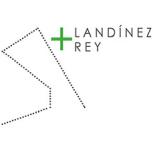 Landinez Rey