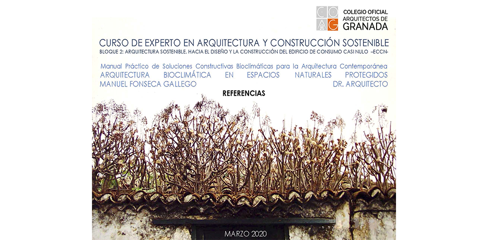 El Secretario General de ASA, Manuel Fonseca, participa en la formación del COA de Granada