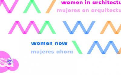 Marzo, mes de la mujer: Envíanos tu proyecto sostenible para darle difusión