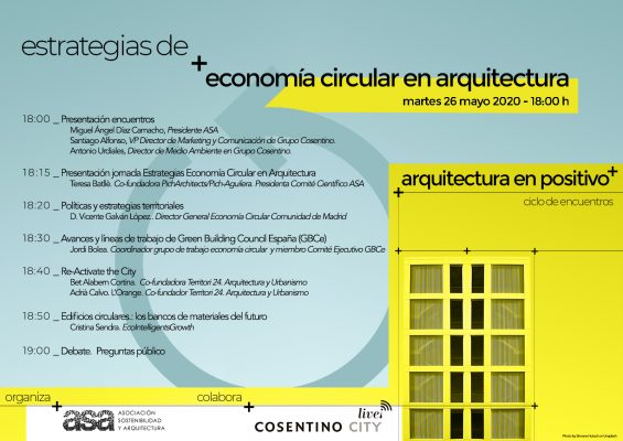 2020.05.26 Economía circular