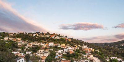 PARTICIPACIÓN, ARQUITECTURA Y SOSTENIBILIDAD: el ejemplo del proyecto PAS A PAS en España